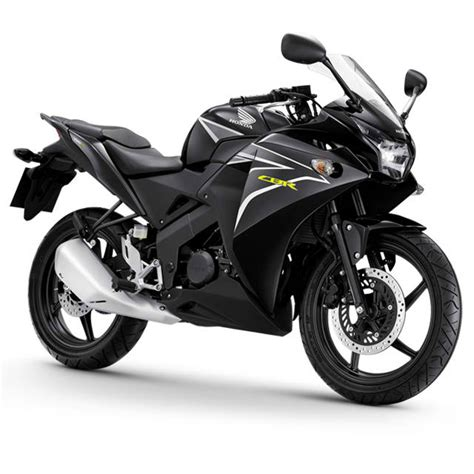 cbr market price 2014 honda cbr 600rr reviews prices and specs autos post