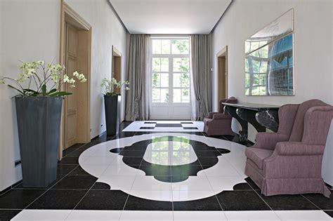 Wohnideen Eingangsbereich by Best Of 500 Zeitlose Wohnideen Interior Design Callwey