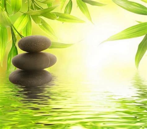 imagenes paisajes zen relaxation bien 234 tre 25800 relaxation valdahon
