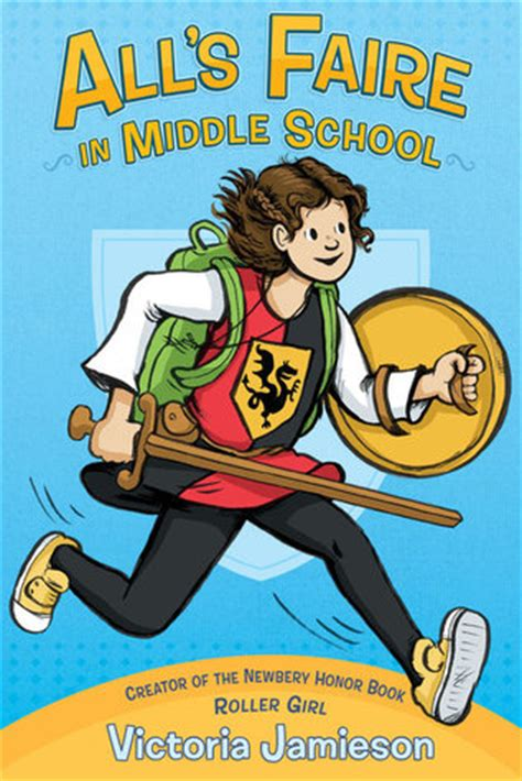 school days reillustrated edition house chapter book books graphic novel palooza shelftalker