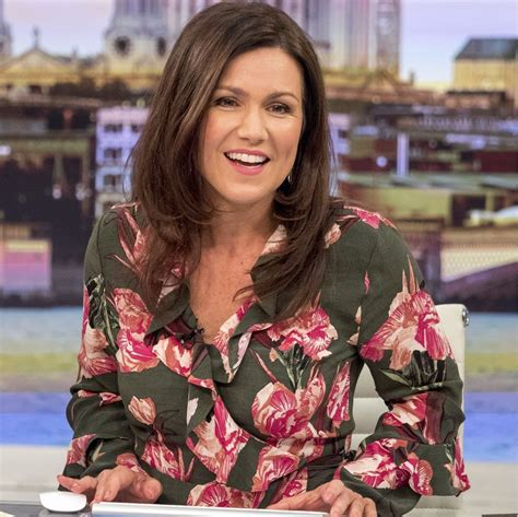 Gmb Blouse get susanna s look presenters morning britain gmb