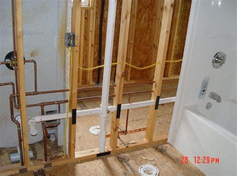 Plumbing Knoxville by Kidds Plumbing L Knoxville Plumbers L Gallery
