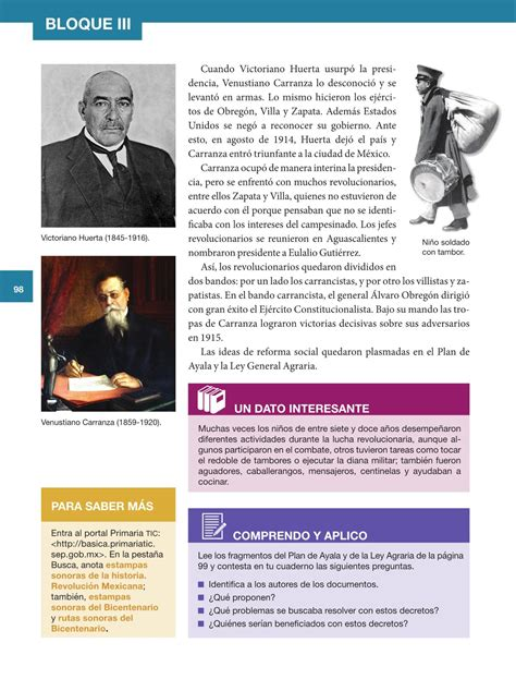 issuu libros sep 2015 2016 5 grado geografia newhairstylesformen2014 libro sep historia 5to grado issuu 2015 2016 libro de