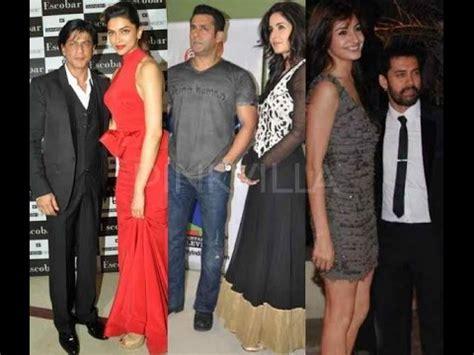 hindi film actress height tallest actresses in bollywood deepika priyanka chopra
