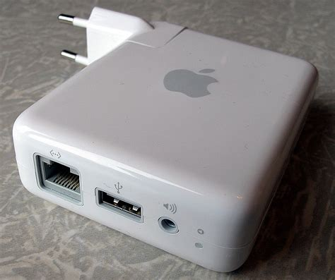 apple airport airport express wikiwand