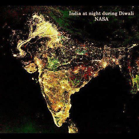 indian festival of lights diwali an indian festival of lights and food krispy