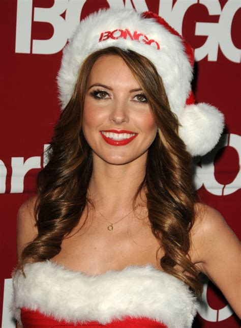 hairstyles for christmas party 2015 chic christmas party hairstyles to start 2016 hairstyles
