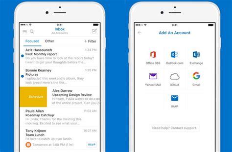 Calendar Update Ios Outlook Calendar Ios Update Enables Skype Intergration