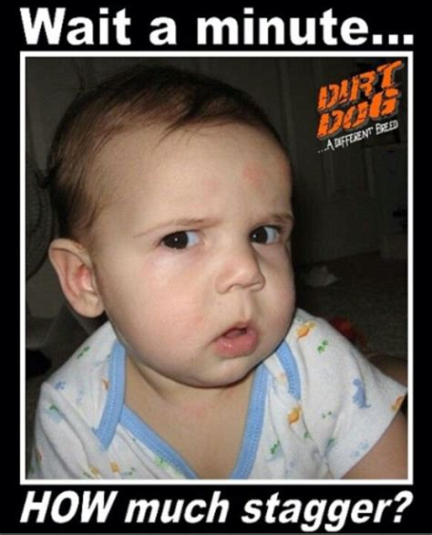 cute funny baby pictures funny babies funny baby memes