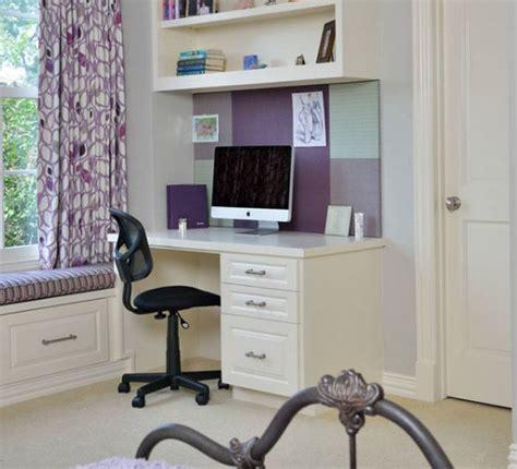 decorar habitacion pequeña para dos niños decorar habitacion dos camas para alquilar