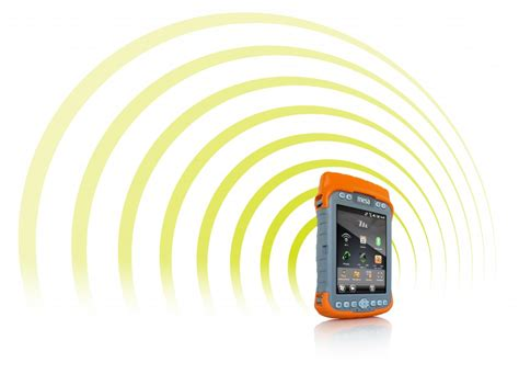 better signal app free app to improve gps signal accuracy get rugged