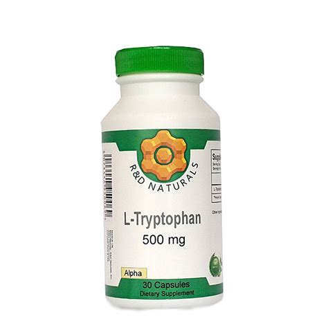 l tryptophan and carbohydrates l tryptophan shop cure erectile dysfunction org