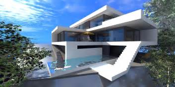 contemporary house features modern contemporary house modern house on the beach mexzhouse com