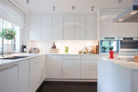 fotos de decoraci 243 n dise 241 o de cocinas cocinas modernas