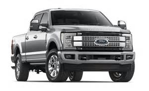 Ford Used Cars Brton Ford F 250 Duty Reviews Ford F 250 Duty