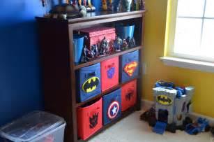 batman bedroom decor bedroom u nizwa batman bedroom decor bedroom u nizwa