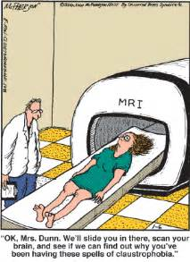funniest medical cartoons with images 183 aimseducation