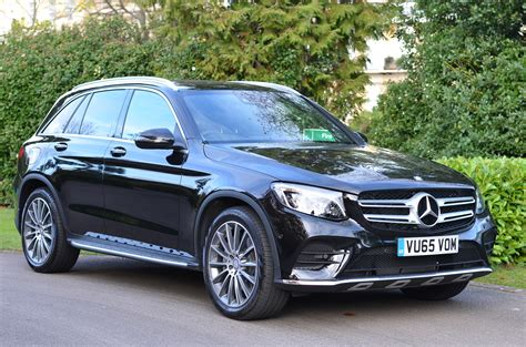 mercedes amg price uk mercedes amg price uk mercedes a45 amg review in