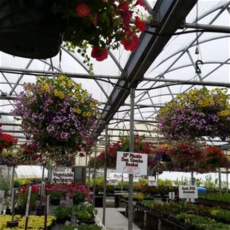 snohomish garden center 13 reviews nurseries