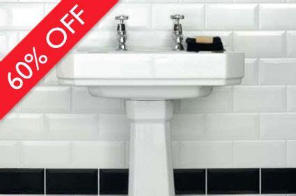 discount bathroom tiles cheap bathroom tiles large and beautiful photos photo