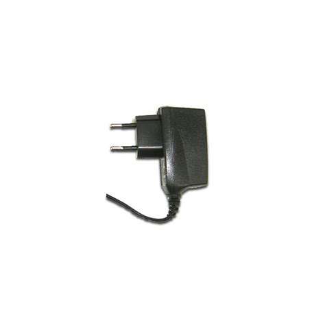 Charger Nokia 6101 mains travel charger to suit nokia 6101