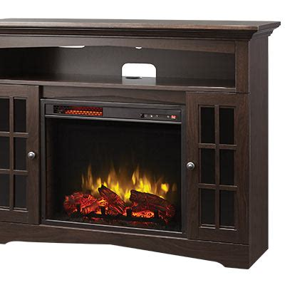 fireplace surround home depot places to buy fireplaces 28 images paramount ef 202m
