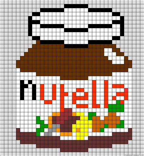 cool melty bead designs 567 best perler bead ideas images on hama