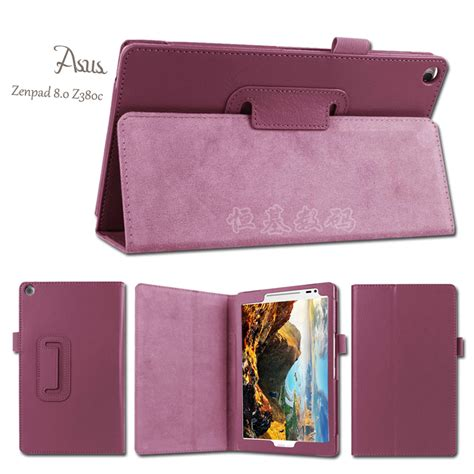 Cover For Asus Zenpad 80 Z380c get cheap 8 inch tablet aliexpress
