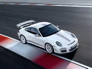 Porsche Press Porsche 911 Gt3 Rs 4 0 911 Engine Offered