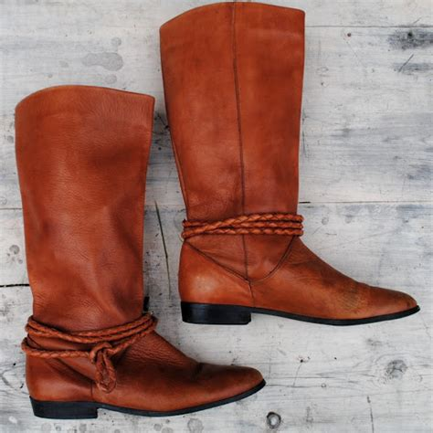 cheap wide calf boots cheap adorable wide calf boots on sale wideshaftboot