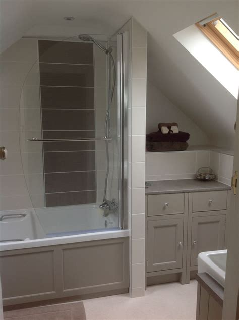 roper bathrooms 17 best ideas about roper rhodes on pinterest fitted