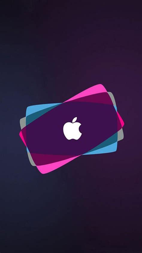 004 Apple Logo Iphone 44s Casecasingunikcowocewemurahkayu iphone6 6sのかっこよくておしゃれな壁紙を集めてみた 納戸の
