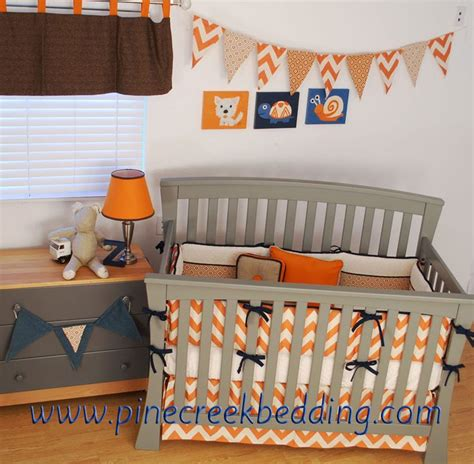 owl crib bedding unisex 100 owl crib bedding for a spectacular owl crib