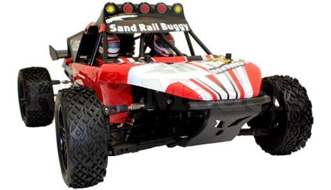 Rc Top Speed Desert Racer Mainan Remote Murah rc car road race baja buggy remote 4x4 electric ver of nitro petrol ebay