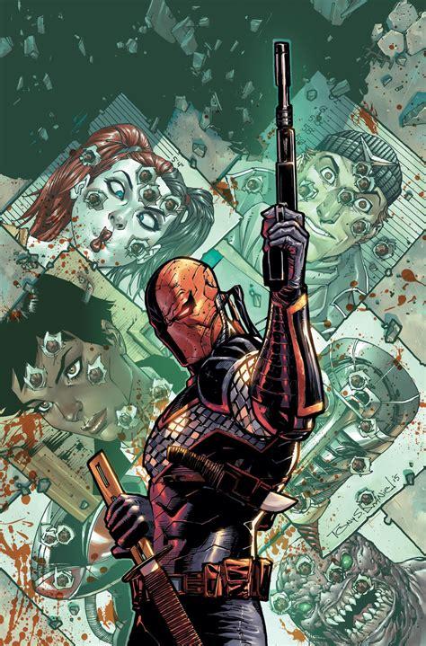 best comics demythify top 10 dc you titles with a batman vs