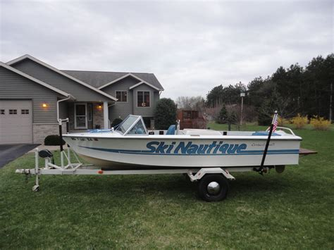 correct craft upholstery correct craft ski nautique 1975 for sale for 5 000