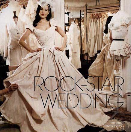 Or Fabulous Dita Teeses Purple Vivienne Westwood Wedding Dress by 17 Best Images About Vivienne Westwood On
