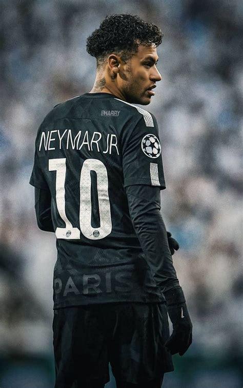 papeis de parede  neymar jr papel de parede