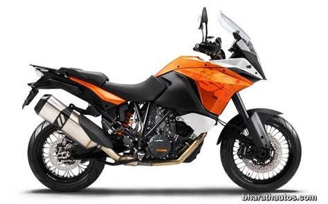Ktm Website India Ktm To Launch Fully Faired And Road Variants Of Duke 390