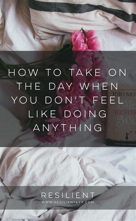 How Does It Take To Feel Better After Detox by 277 Best Images About Self Care Health On