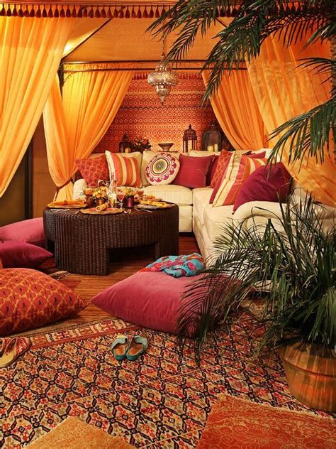 Zen Themed Bedroom Ideas Diy Morrocan Zen Room Moroccan Themed Bedroom