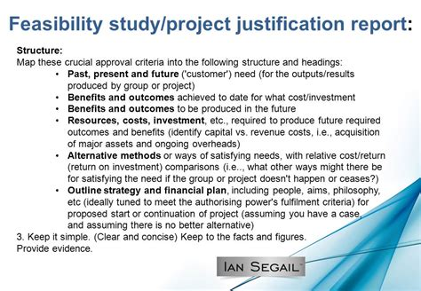 sle study report project feasibility report sle 28 images sle project