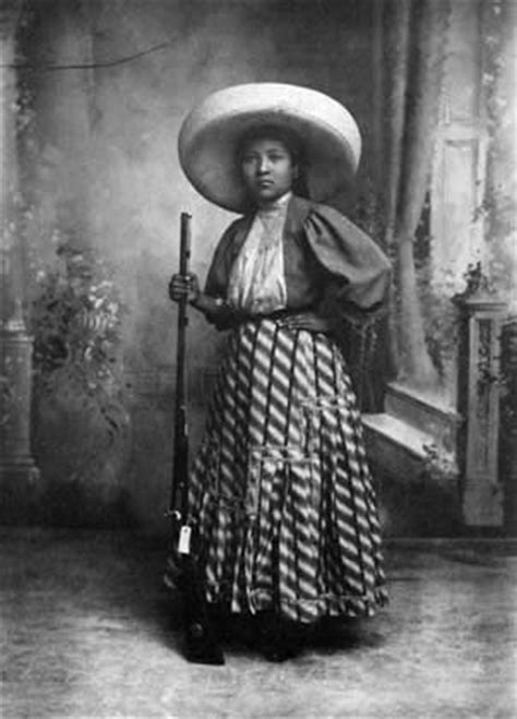 imagenes mujeres revolucionarias untitled document www revista unam mx