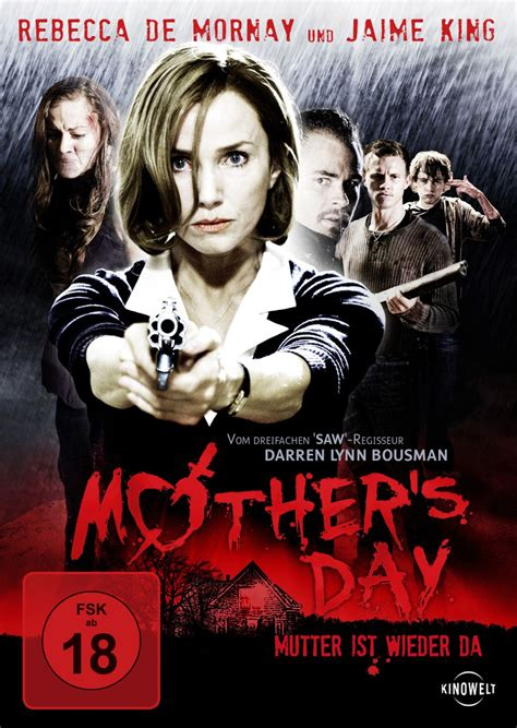 s day where filmed mother s day 2010 scary de