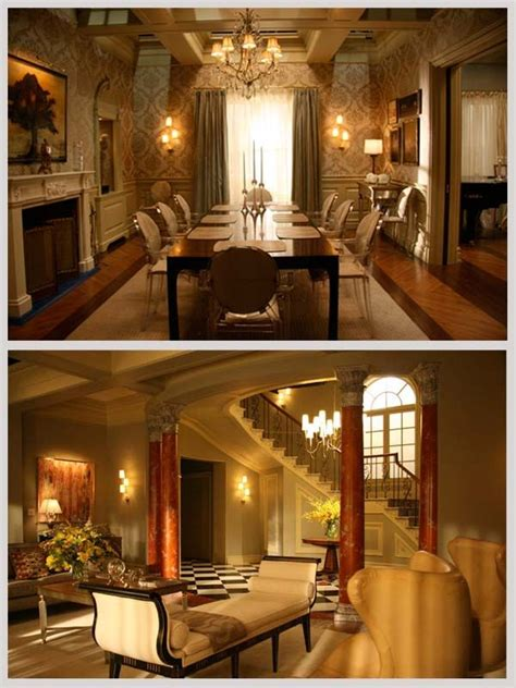 blair home decor 20 best gossip girl blair home images on pinterest