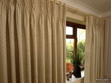 hand made curtains handmade curtains jenny hook curtains professional