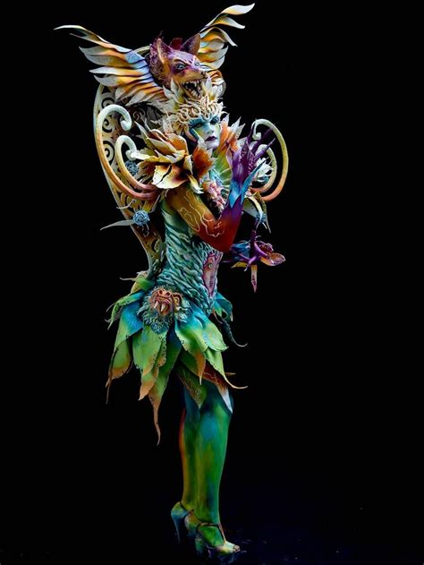 world bodypainting festival austria 25 best ideas about world bodypainting festival on