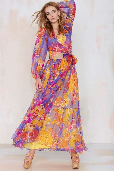 Girenchy Maxi Set Gal 155 56 best images about tropical style fashion collections on