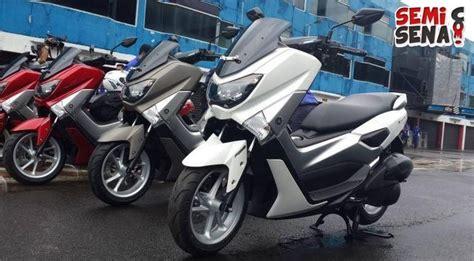 Lu Depan Orisinil Yamaha U5 harga yamaha nmax review spesifikasi februari 2017 semisena