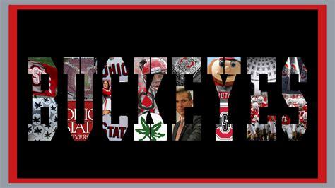 ohio state osu wallpaper 404a ohio state football wallpaper 30081574 fanpop